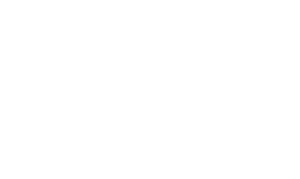 CRMR's Emerald Lake Lodge Logo in White