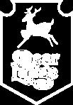CRMR's Deer Lodge Logo