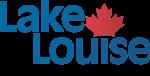 Lake Louise Ski Resort Logo