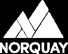 Mount Norquay Ski Resort Logo